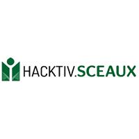 Carrousel_logo_sceaux