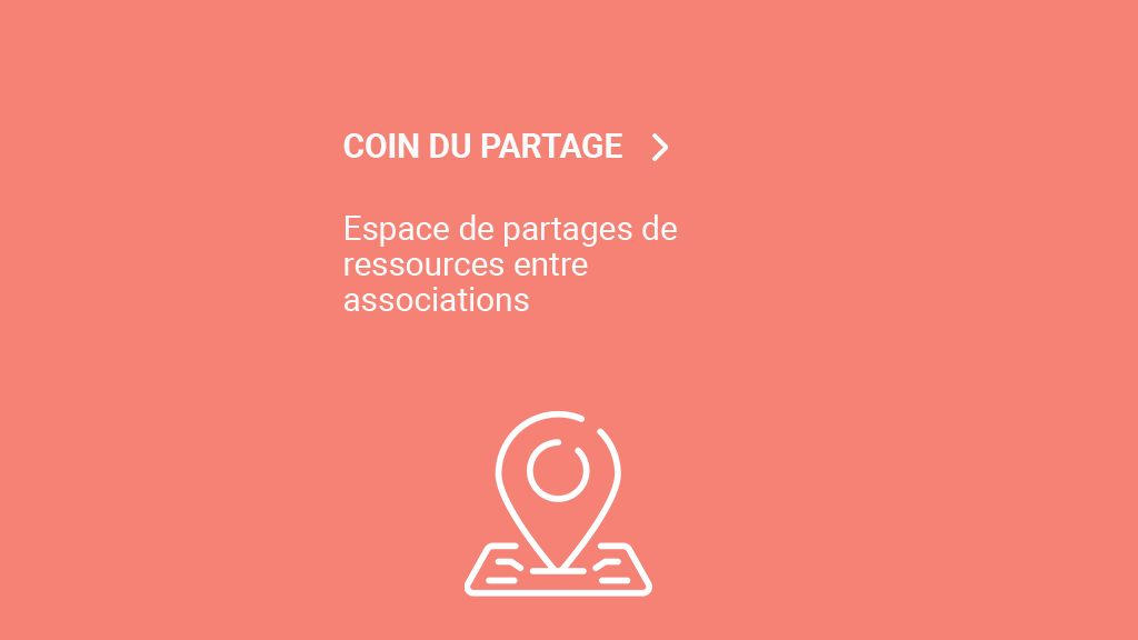 Coin_du_partage