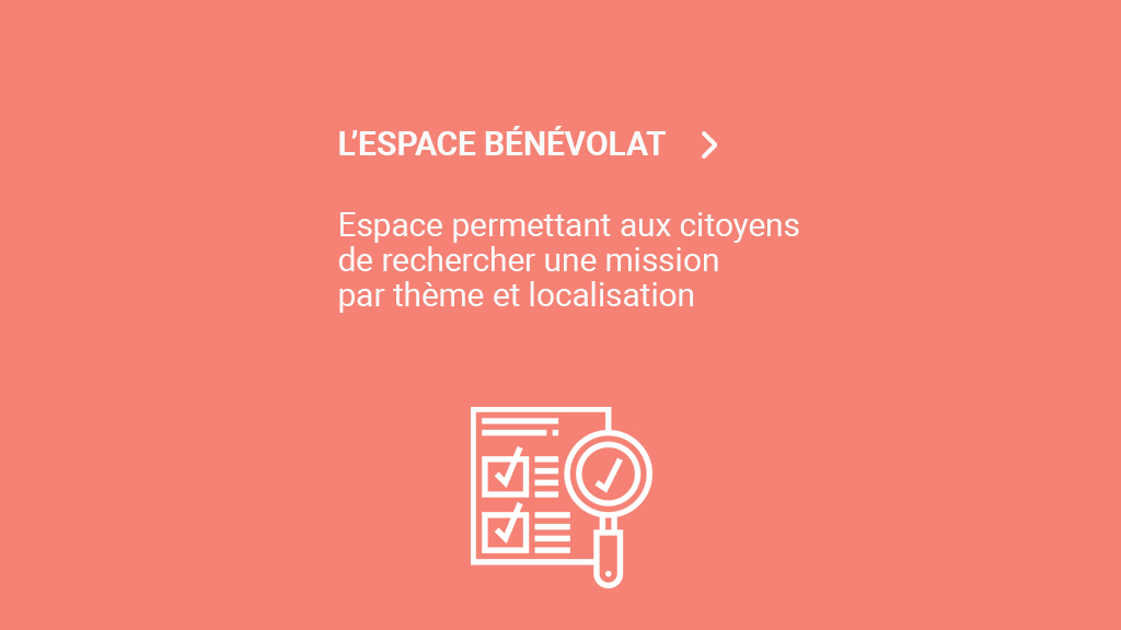 Espace_benevolat