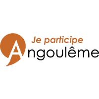 Logo_Angouleme_carrousel