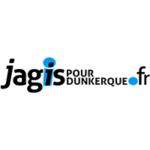 Logo_Dunkerque_carrousel