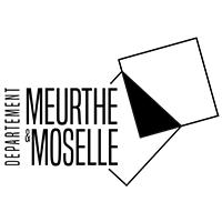 Logo_Meurteh_et_Moselle_carrousel