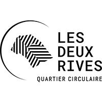 Logo_les_deux_rives_carrousel
