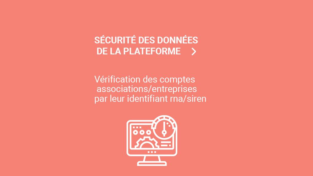 Sécurité_données