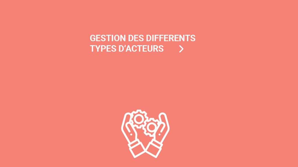 differents_utilisateurs