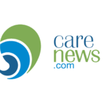 Carenews-logo