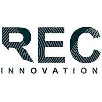 rec_innovation